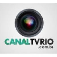 Canal Tv Rio