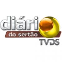 TV Diário Do Sertão