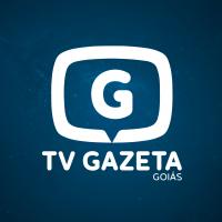TV Gazeta GO