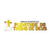 Rede Plenitude TV
