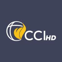 CCI CHANNEL
