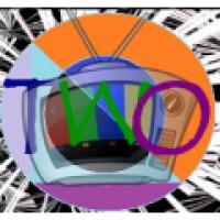 Web Tv Nova Aliança