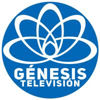 Genesis Television