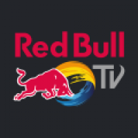 Red Bull TV