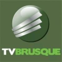 TV Brusque