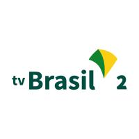 TV Brasil 2