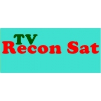 TV Recon Sat Kids