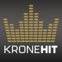 KroneHIT TV