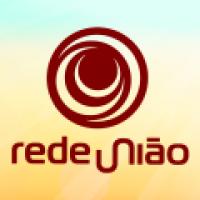 TV União (Rede União)