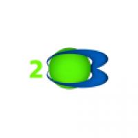 TV Beltrão 2