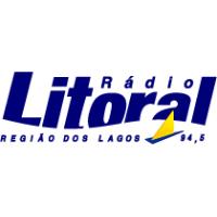 Tv Rádio Litoral