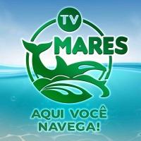 TV Mares Guarapari