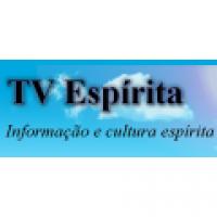 TV Espírita