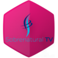 Sobrenatural TV