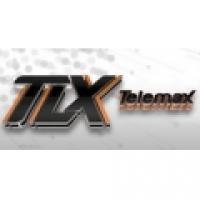 TLX HD