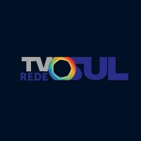 Rede TV Sul