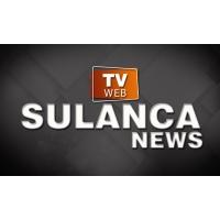 Tv Sulanca News