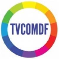 TV Comunitária de Brasília DF