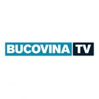 Bucovina TV