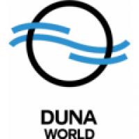 Duna World