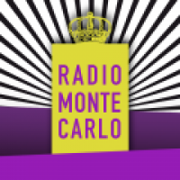 Radio Monte Carlo TV