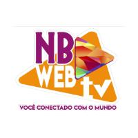 Nova Barreiros Web Tv