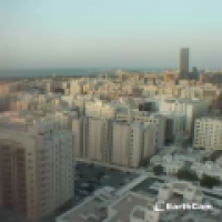 Doha Qatar Cam
