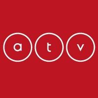 TV ATV