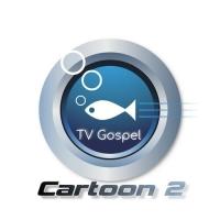 Gospel Cartoon 2