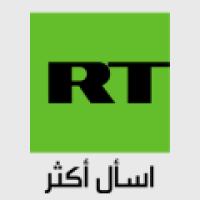 RT Arabic