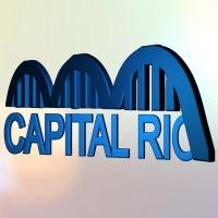 Capital Rio WEB TV