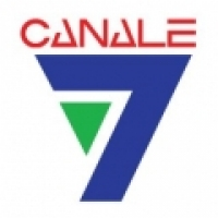 Canale 7