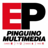 El Pinguino Tv