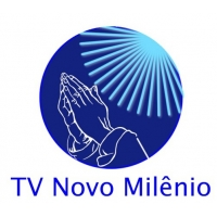Tv Novo Milênio