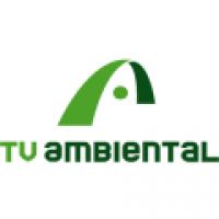 Tv Ambiental