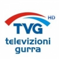 Tv Gurra