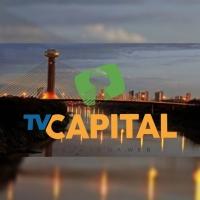 Tv Capital Teresina