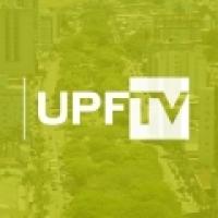 UPF TV