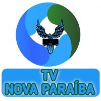 Web Tv Nova Paraiba