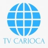 TV CARIOCA.NET
