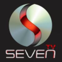 Seven Tv