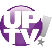 UP! TV