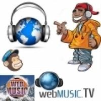 Nova Tv Webmusic