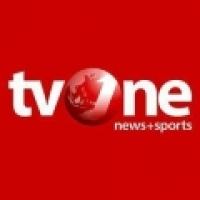 Tv One News