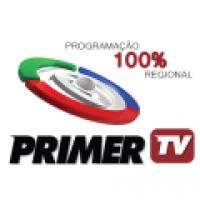 Premier TV