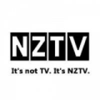 Nação Zulu Tv