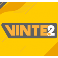 Tv Canal Vinte.2