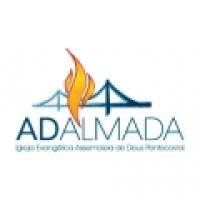 Ad Almada Tv