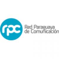 RPC Red Paraguaya de Comunicacion