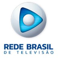 Rede Brasil de Televisão - RBTV